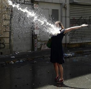 occupy-gezi-water-cannon1
