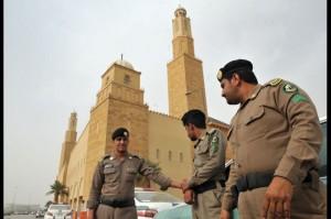 saudi-riyadh-protest
