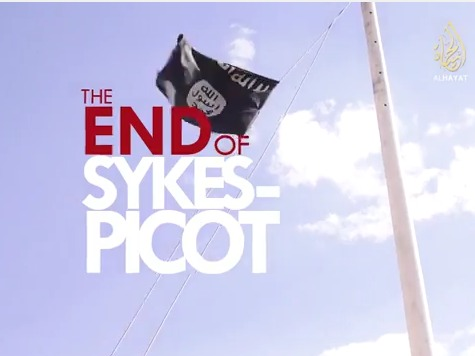 End-of-Sykes-Picot-YouTube